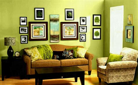 cheap living room ls simple cheap living room ideas beautiful rooms on a bud