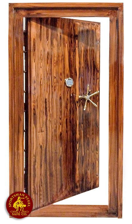 Wine Storage And Wine Vault Door  Sportsman Steel Safes. Pet Door Sliding Glass. Garage Door Repair Washington Dc. Fall Door Wreaths. Barn Doors And More. Garage Floor Heater. Garage Door Torsion Springs Replacement. Clear Door Knobs. Door Locks Direct