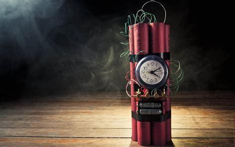 tick tick boom  explosive rise   ico bitcoinistcom