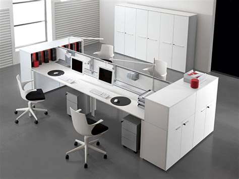 modern bureau guides to buy modern office desk for home office midcityeast
