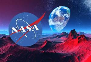 NASA discovers 1,284 earth-like planets and nine could ...