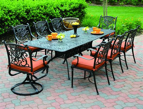 Tables. Patio Furniture In Phoenix On Sale. Deck And Patio Lounge Chairs. Patio Furniture In Katy Tx. 2 Seater Bistro Patio Furniture Set. Patio Dining Sets Costco. Patio Furniture Sled Glides. Patio Furniture 4 Less. Deck And Patio Md