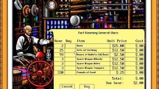 pc longplay  zuma deluxe   games