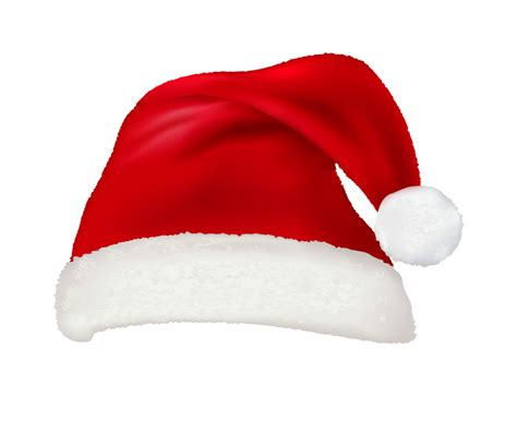 christmas hat computer icons designer decorative