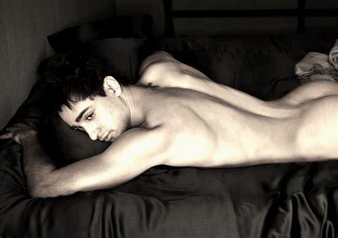 Nude Men Menofindia Men Of India