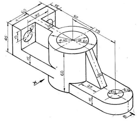 drawing   modeling  autocad  moeezsaleem