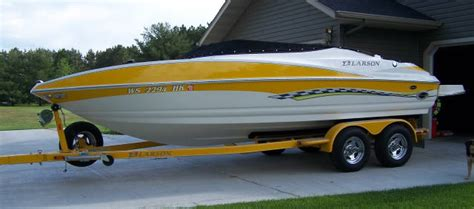 Texas Boat Registration Requirements by Proper Texas Registration Display Download Pdf