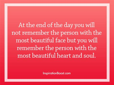 heart  soul quotes quotesgram