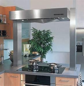 Dunstabzugshaube Umluft Decke : www bauweise net ~ Markanthonyermac.com Haus und Dekorationen