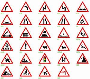 Code De La Route Signalisation : r viser son code de la route en lignemarie vilaud jerabek ~ Maxctalentgroup.com Avis de Voitures