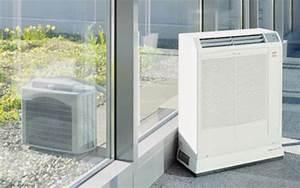 Climatiseur D Air Mobile : latest news page 1 le webzine masculin ~ Edinachiropracticcenter.com Idées de Décoration