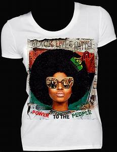 Roots Baby Size Chart African American T Shirts Black Owned Black History T