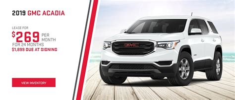 South County Buick by South County Buick Gmc In National City Serving San