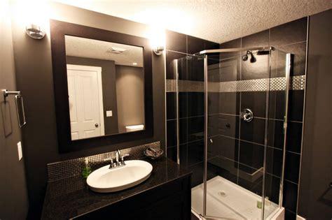 Glamorous Simple Bathroom Remodel Budget