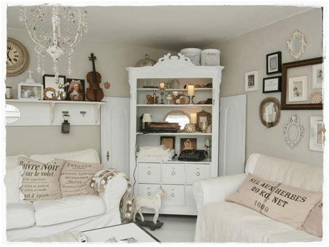 Wohnzimmer Shabby Style by Shabby Landhaus Vorher Nachher Wohnzimmer
