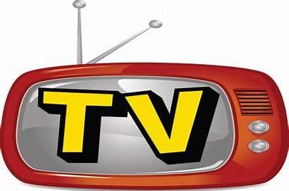 Tv Assistir Advertisement Which Matches Utilization Strategy