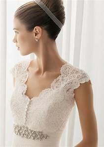 lace bolero for wedding dress With wedding dress bolero jacket