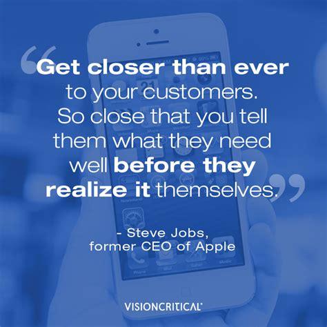 La Marketing Jobs Marketing Quotes Steve Jobs Quotesgram