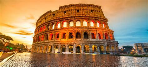 Costo Ingresso Colosseo by Colosseo Slitta Al 1 176 Novembre L Aumento Prezzo
