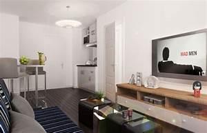 logement etudiant nantes 868 logements etudiants With logement tudiant nantes nord