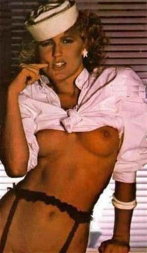 xuxa meneghel nude hot model fukers