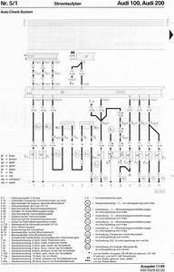 1999 audi a4 1 8t wiring diagram 1999 get free image With wiring diagrams on audi a4 air conditioning wiring diagram