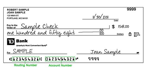 places  order cheap checks   benzinga