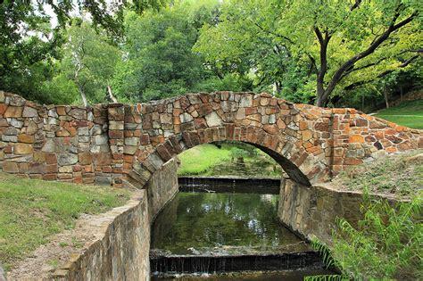 beautiful parks  dallas texas