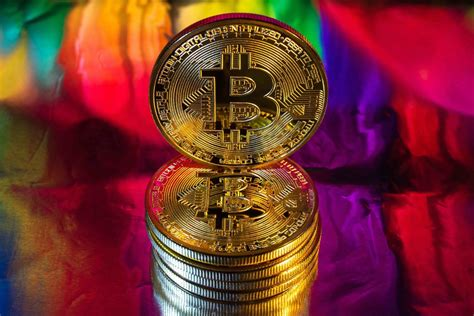 How it works, is a miner, they earn money, essentially they earn bitcoin by validating. The 17 Millionth Bitcoin Is About to Be Mined: What It Means and Why It Matters | What is ...