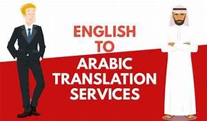 english translation of the novel felices dias tio sergio With document translation services arabic to english