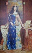 The Sister Kings - History of Royal Women