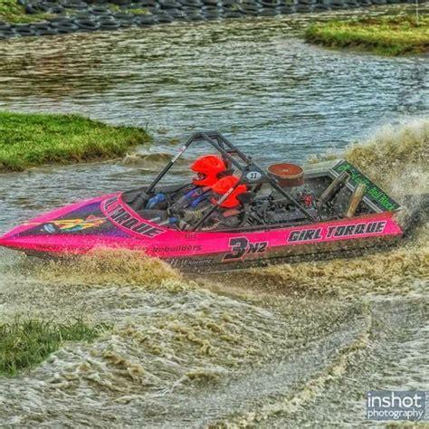 Sprint Boat Racing Oregon by Oregon Jet Sprint Boat Racing Posts