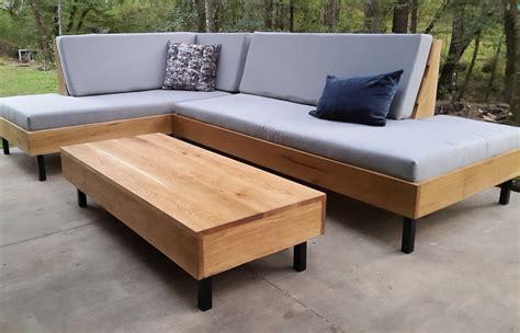 parota wood outdoor furniture high quality modern design