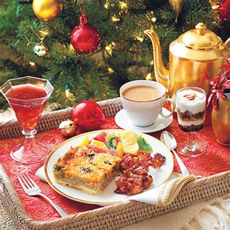 christmas breakfast recipes christmas morning special starts for a special day the dispatch