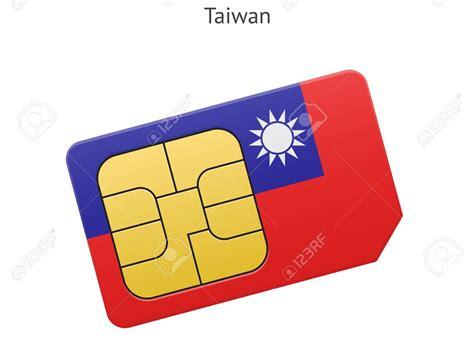 Carte Sim Europe Canada by Acheter Une Carte Sim 224 Taiwan Declicdevoyage