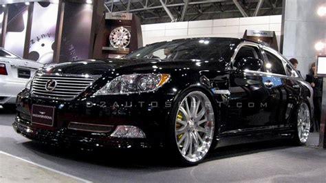 cool lexus ls 460 lexus ls 460 f sport wallpaper best sports car in the
