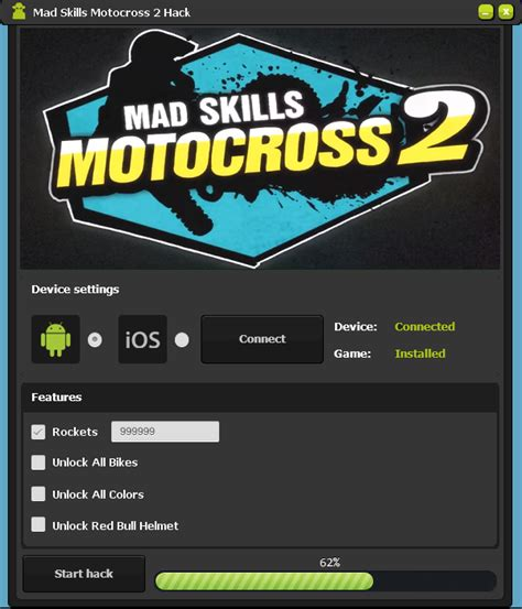 mad skills motocross 2 download mad skills motocross 2 hack and cheat tool download free