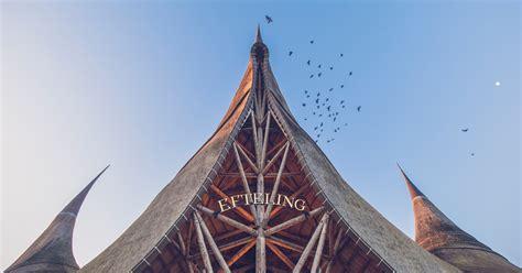 opening hours efteling park efteling