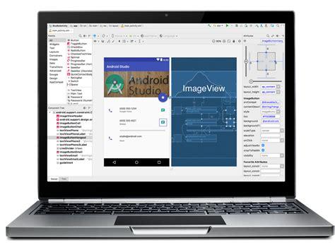 android studio  sdk tools android studio