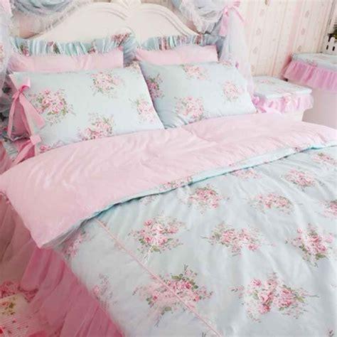 shabby chic bedding kohl s rose bedding