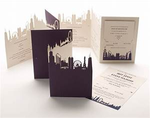 irit steve i am quite obsessed with cutture london With laser cut wedding invitations london