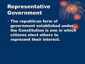 PPT - Core Democratic Values Fundamental Beliefs ...