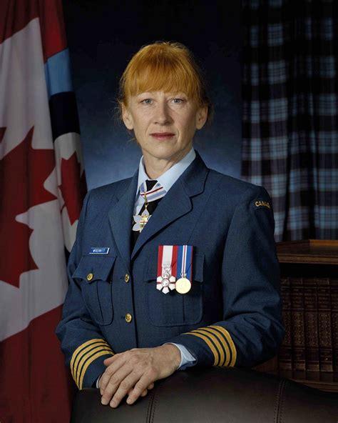 composer bureau article royal canadian air article