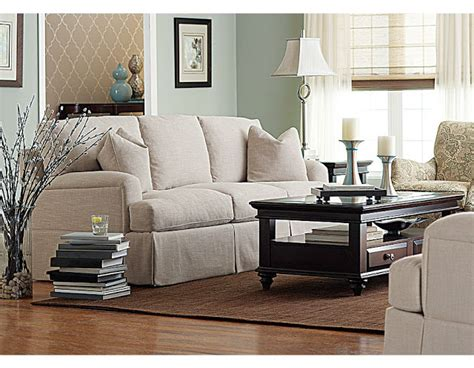 Haverty Living Room Furniture by Modern Furniture Havertys Contemporary Living Room Design