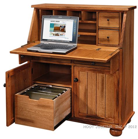 armoire computer desk walmart computer workstation desk computer desks designs sedona rustic oak wood drop lid laptop desk