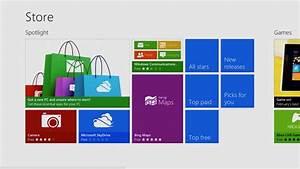 Windows store surpassed 20000 app mark for Windows store 20000 apps
