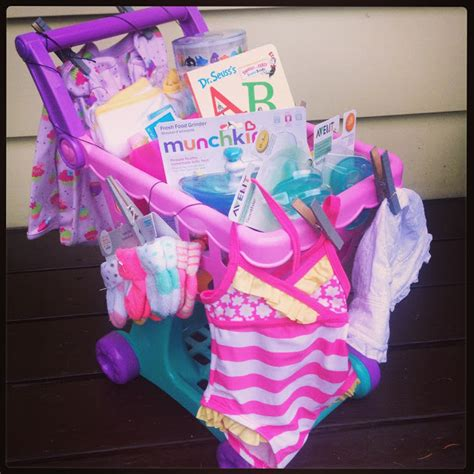 Baby Shower Gift Ideas - 30 of the best baby shower ideas kitchen with my 3