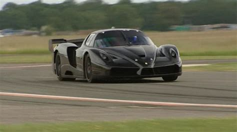 Top Gear Fxx by Imcdb Org Fxx In Quot Top Gear 2002 2015 Quot