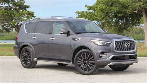 2019 Infiniti Truck by 12 Gallery Of Infiniti Truck 2019 Style Car Price Review