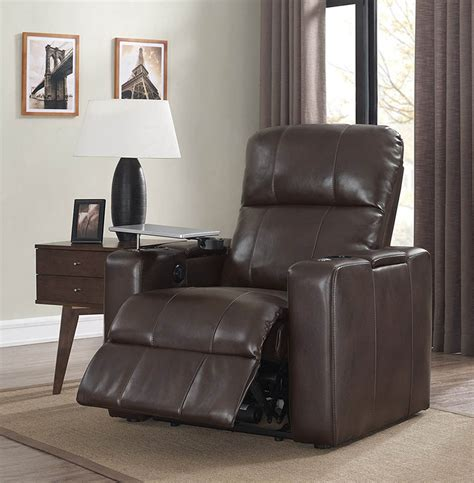 Best Power Recliner Chair by 10 Best Recliner For Back 2019 Reviews And Buyers Guide